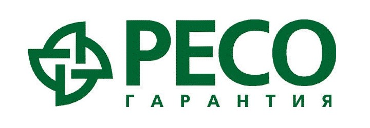 PECO-гарантия