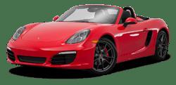 Porsche (Порше) Boxster (Бокстер)