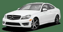 Mercedes-Benz (Мерседес Бенц) C-klasse