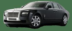 Rolls-Royce (Роллс Ройс) Ghost (Гост)
