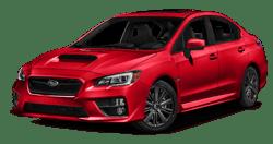 Subaru (Субару) Impreza (Импреза)