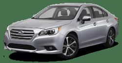 Subaru (Субару) Legacy (Легаси)