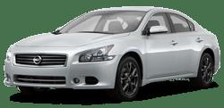 Nissan (Ниссан) Maxima (Максима)