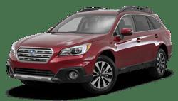 Subaru (Субару) Outback (Аутбек)