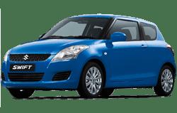 Suzuki (Сузуки) Swift (Свифт)