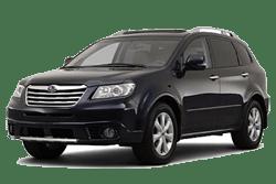 Subaru (Субару) Tribeca (Трибека)