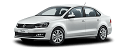 Volkswagen (Фольксваген) Vento (Венто)