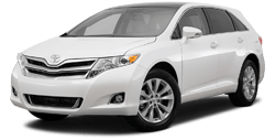 Toyota (Тойота) Venza (Венза)