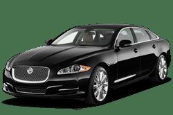 Jaguar (Ягуар) XJ