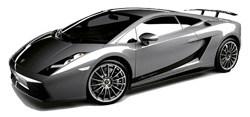 Lamborghini (Ламборджини) Gallardo
